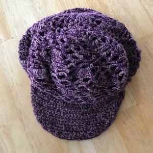 Urban Outfitters Knit hat